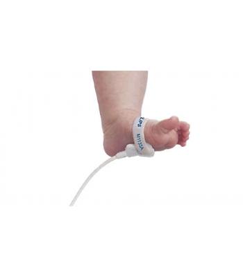 Pulse Oximeter Sensor Paediatric