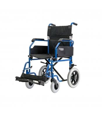 Roma Medical Car Transit Wheelchair