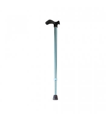 Roma Medical Ergonomic Adjustable Walking Stick