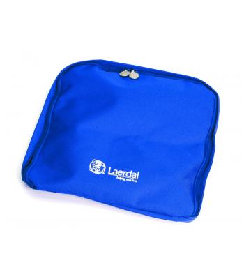 Laerdal Full Carry Bag