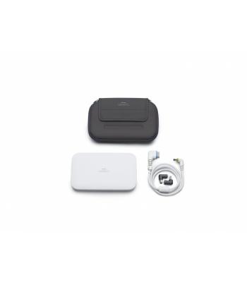 Philips PAP Battery Kit