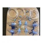 Nebuliser Accessories