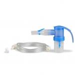 Pari Medical Nebuliser Accessories