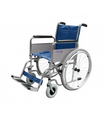 Roma Medical Standard Self-Propelled Wheelchair