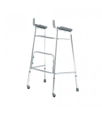 Roma Medical Adjustable Forearm Walker