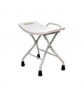 Roma Medical Folding Shower Bench