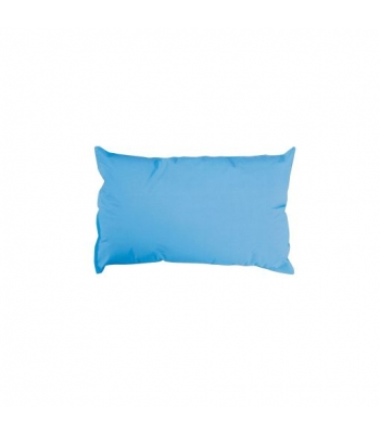 Roma Medical Permaflow Pressure Care Pillow