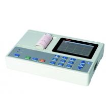 Seca CT8000i-2 ECG