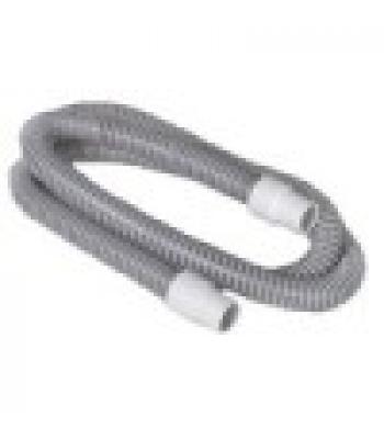 Philips Respironics Flexible Tubing Grey