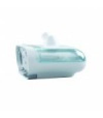 Philips Dreamstation Heated Humidifier