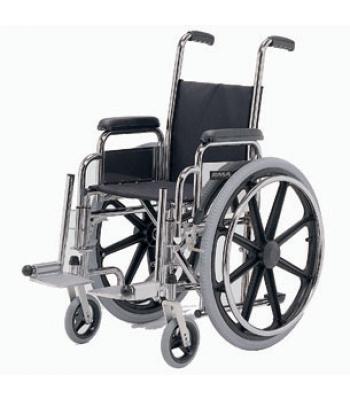 Roma Medical Children's Self-Propelling Wheelchair
