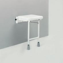 Roma Medical Denton Shower Seat