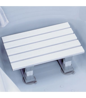 Roma Medical Adjustable Bath Seat