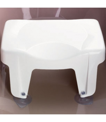 Roma Medical Cosby Bath Seat