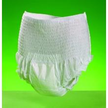 Lilpants Pull-Up Pants