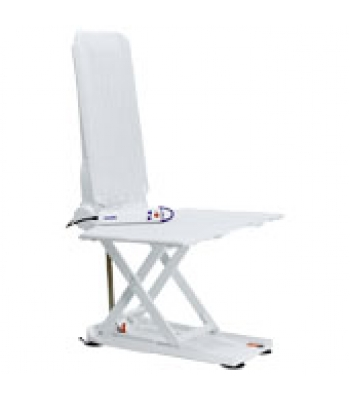 Invacare Orca Aquatec Bath Lift