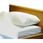 MRSA Resistant Pillow Protector