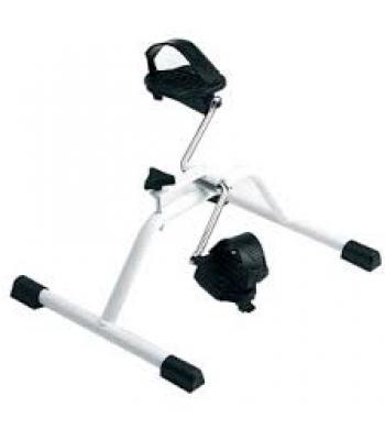 Roma Medical ALPHA Pedal Exerciser