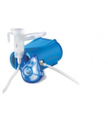 The Pari Compact Nebuliser