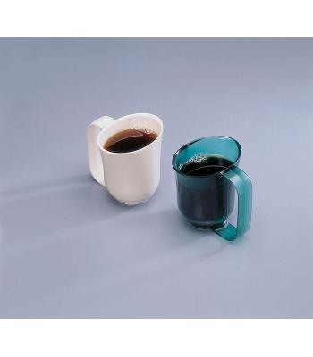 Patterson Medical Dysphagia Mug