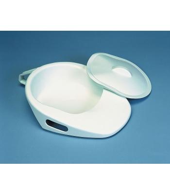 Slimline Bed Pan