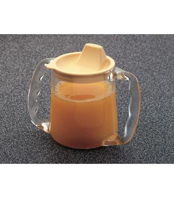 Patterson Medical Caring Mug