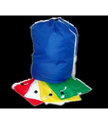 Drawstring Bags for Linen