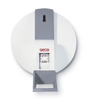 Seca 206 Roll-up Measuring Tape