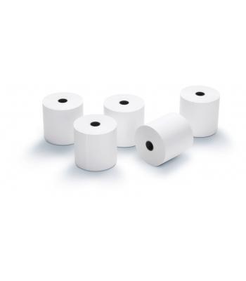 Seca 485 Thermal Paper Rolls
