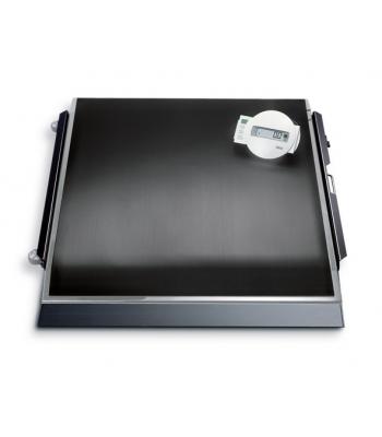Seca 675 Electronic Platform Scales
