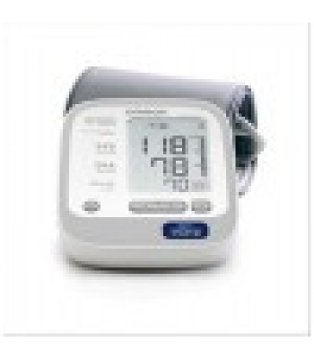 Omron Healthcare M6 Comfort Blood Pressure Monitor